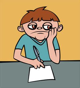 Writing a Compare-and-Contrast Essay Gr 5 - TeacherVision
