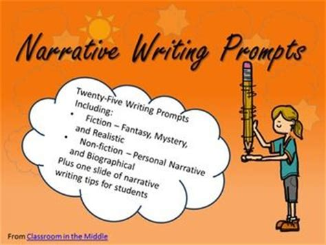 Sample essay writing for 5th graders